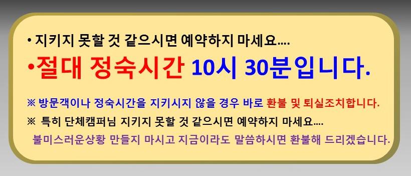 7b0143ed9f84509644e0d0c2fa433917_1587428080_3705.jpg